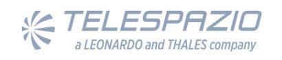 logo-telespazio-bleu
