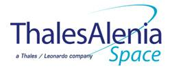 logo-thales-alenia