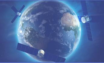 news-spaceways