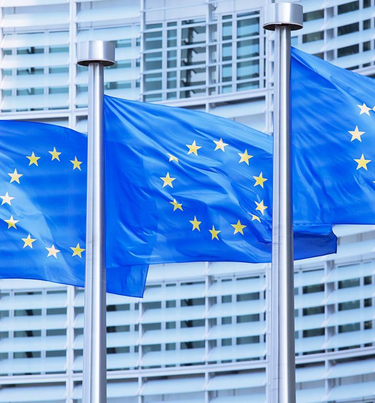 union-europeenne-spaceways